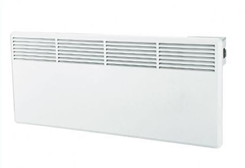 Heating options for Heating options