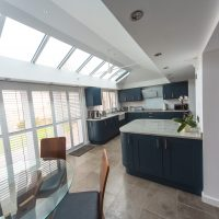 House Kitchen Extension Costs