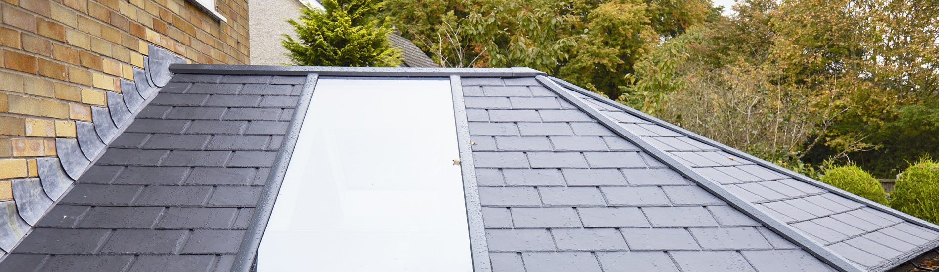 Tiled Replacement Roof Prices, Manchester