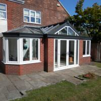 Home Extension Refurbishments, Manchester