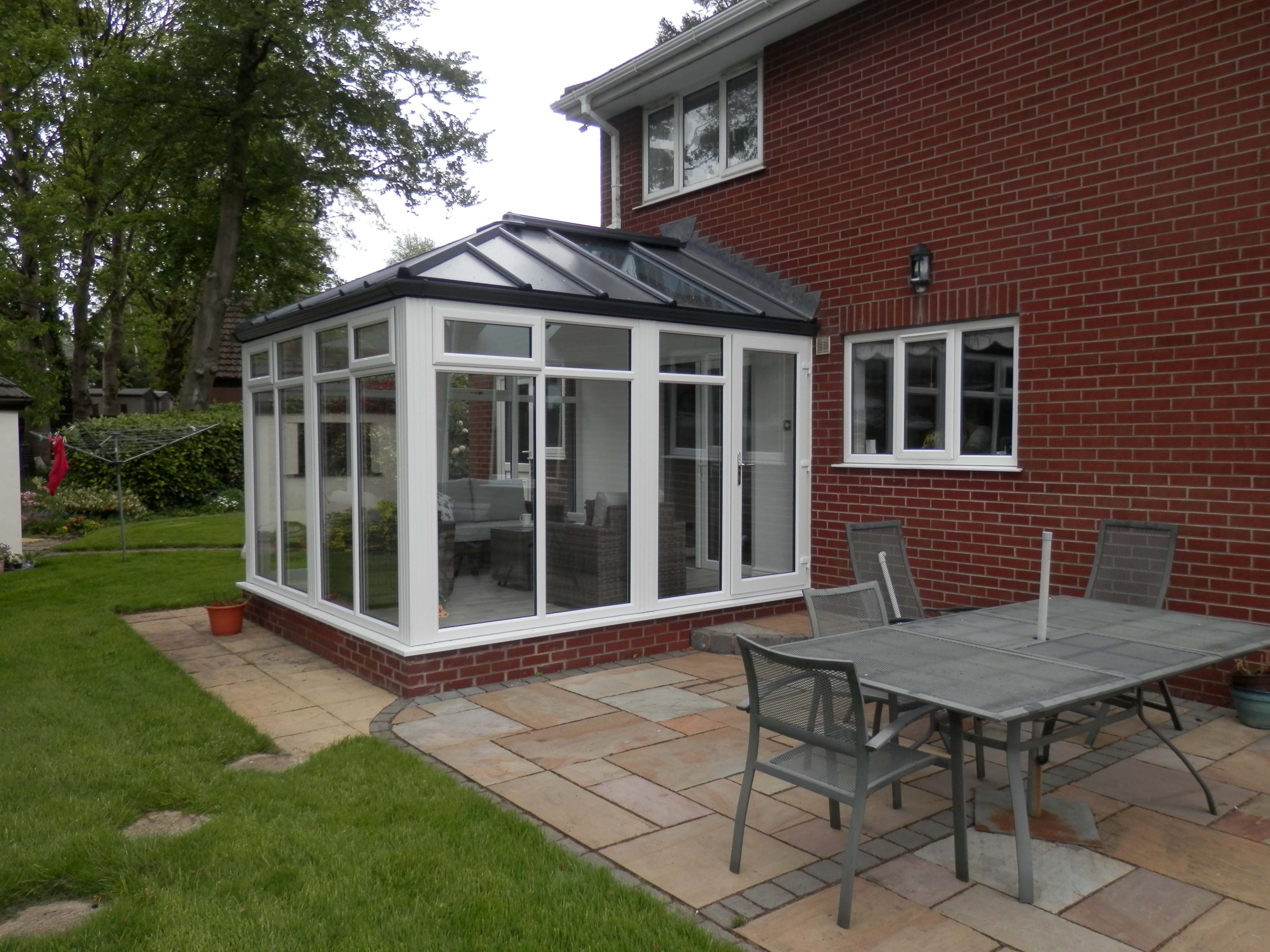 Gallery Home Extension Ideas Conservatory Inspiration