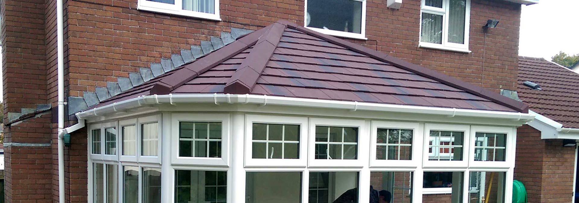 Replacement Conservatory Roofs Atherton Replacement Roof Prices